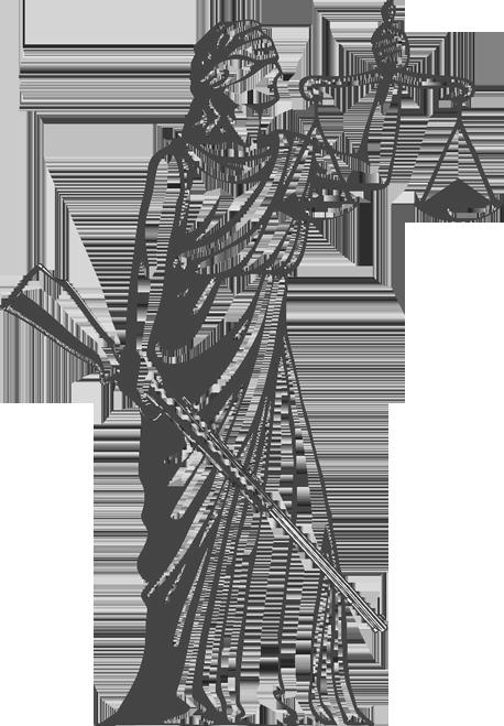 Dr. Bokros Ügyvédi Iroda